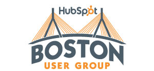 Boston HUG | HubSpot User Groups